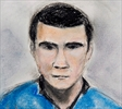 Calgary mass murder suspect to stand trial-Image1
