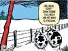March 17 editorial cartoon