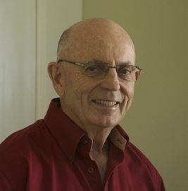 Ralph Manktelow