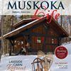 MUSKOKA LIFE • Feb-March 2015