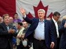 Harper gets kosher seal of approval-Image1