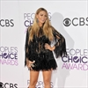 Blake Lively's People's Choice Awards win is for 'girl power'-Image1