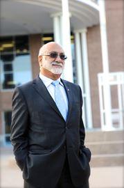 Gurjit S Grewal: Mayoral Brampton Candidate