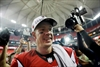 Super Bowl will pit Brady's Patriots against Ryan's Falcons-Image4