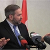 Mulcair: PM needs to take action in light of interest rate cut