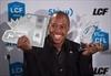 Redblacks dominate CFL awards banquet-Image1