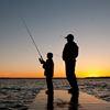 Gone Fishin' in Scugog