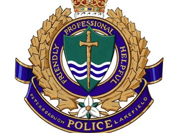 Peterborough-Lakefield Community Police Service