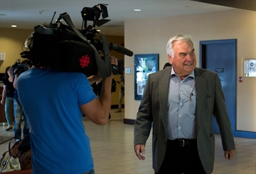 School in B.C. will not begin on time: negotiator-Image1
