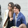 Nikki Reed opens up about wedding-Image1
