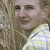 Alliston teen's memorial fund raises $10K for youth programs