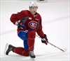 Habs sign Galchenyuk to two-year deal-Image1