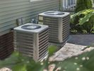 What to look for in an HVAC provider