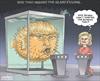 Sept29 cartoon