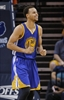 Warriors advance to Western final, beating Memphis 108-95-Image1
