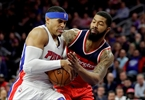 Morris' buzzer-beater lifts Pistons past Wizards 113-112-Image1