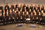 Thousand Beautiful Things Muskoka Rock Choir