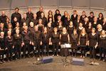 Thousand Beautiful Things Muskoka Rock Choir