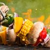 5 tips for keeping summer barbecue bulge in check-1