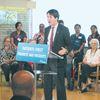 Behavioural Supports Ontario funding increase