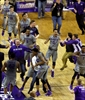 K-State student cited for misconduct in court-storming case-Image1