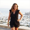 Jade Jagger's parenting advice from Assisi-Image1