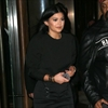 Kylie Jenner doesn't want to model-Image1