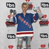 Justin Bieber returns to Instagram-Image1