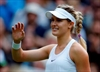 Tennis Canada awaits Bouchard's Rio decision-Image1