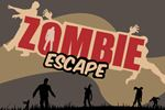 Escape from zombies at YMCA of Oakville