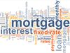 Legal Matters - What do I need to know about obtaining a mortgage?