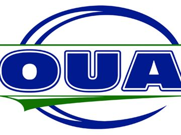 Three Oakville players named OUA West women's soccer all-stars