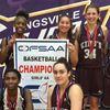 Oakville's King's Christian Collegiate dominant en route to OFSAA basketball gold