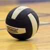D10 sr boys volleyball Centennial vs. Ross