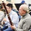 Durham Chamber Orchestra John Kee