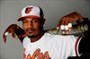 Orioles' Jones wants to do more than just get to playoffs-Image1
