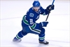 Henrik Sedin on the brink of 1,000 points-Image1