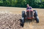 125th Annual Halton Plowing Match