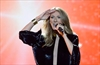 Celine Dion returns to Las Vegas stage-Image1