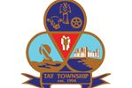Township of Tay