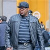 Bobby Brown wants Nick Gordon to face criminal charges-Image1