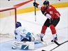Stamkos ends scoring drought at World Cup-Image1