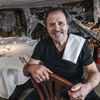 Oshawa fine dining restaurant Fazio's closing after 38 years in business