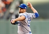 Free agency looms after World Series concludes-Image1