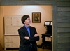 Burns' series gives PBS a ratings milestone-Image1