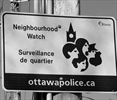 Residents launch Crime Prevention Vanier– Image 1