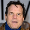 Stars pay tribute to Bill Paxton-Image1