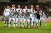 CAS rejects Serbia's challenge to Kosovo joining UEFA-Image1