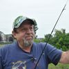 Allan Bass fishing tips