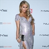 Paris Hilton: Chris Zylka is 'the one'-Image1